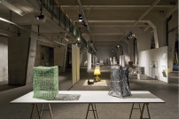 Ceramic Exhibition Carlsberg Koppe Contemporary Objects